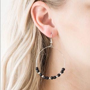 Paparazzi Earrings 💞